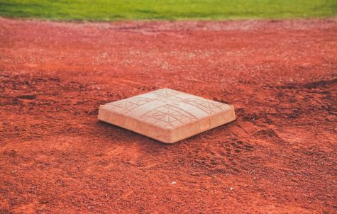 A Summer of Uncertainty Sparks New Hope for NWU Baseball Program